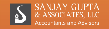 Sanjay Gupta & Associates, LLC